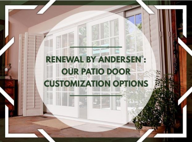 Amazing Replacement Windows | Billings MT