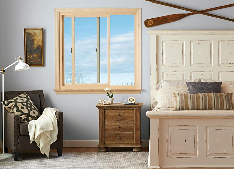 sliding-window-restoration