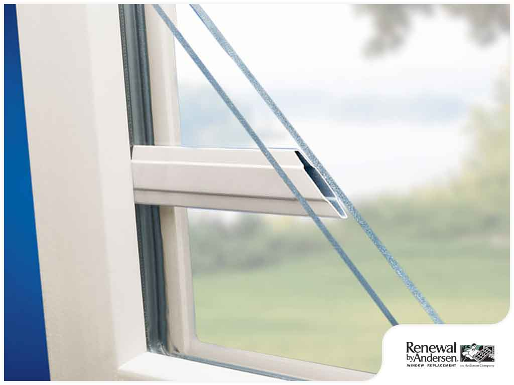 Taking Care of Your Insulated Windows